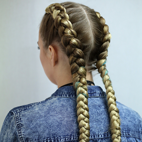 boxer-braid-capelli-babyliss