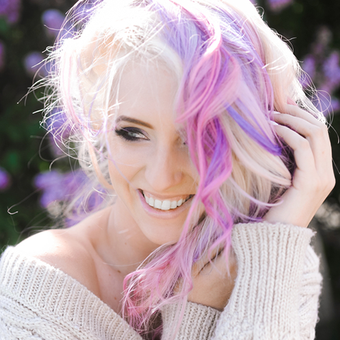 unicorn-rainbow-hair2