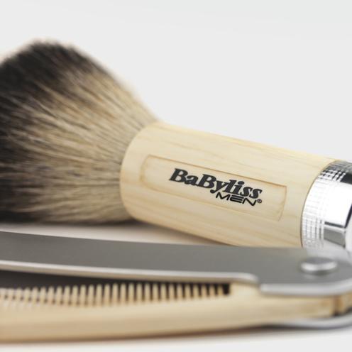 kit barbershop