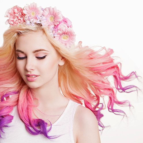 unicorn-rainbow-hair1
