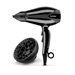Compact Pro 2400 Hair Dryer - BaByliss