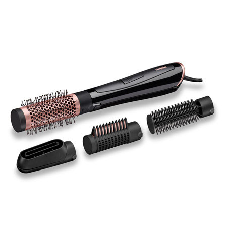 Perfect Finish Hot Air Styler - BaByliss
