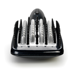 BaByliss Spazzola lisciante elettrica Liss Brush 3D - BaByliss