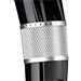 Tagliacapelli Stainless Steel Powerlight - BaByliss