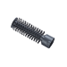 SPAZZOLA AD ARIA AS135E - BaByliss