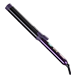 Boucleur Sensitive 32mm - BaByliss