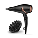 BaByliss Asciugacapelli DC Bronze Shimmer 2200W - BaByliss