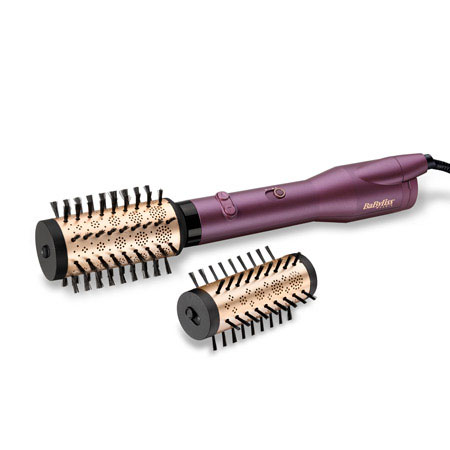 Big Hair Dual Hot Air Styler - BaByliss