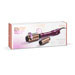 BaByliss Spazzola rotante Big Hair Dual 2 Accessori Ceramic - BaByliss